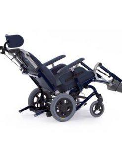 Power & Wheelchairs