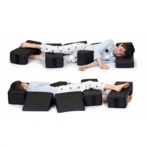 Hugga Sleep System