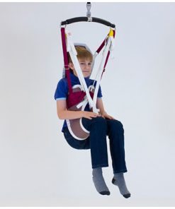 Paediatric Slings