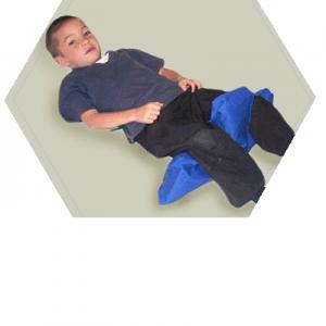 Matchett Cushion Range