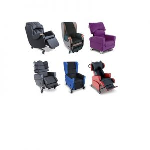 Specialist Seating