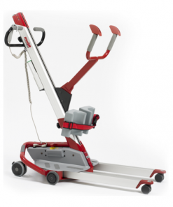 Molift Quick Raiser 2+ Stand Assist Lifter