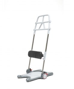 Molift Raiser Pro stand aid