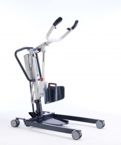 ISA Stand Assist Lifter – Standard