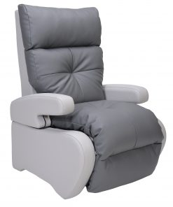 meuse care chair