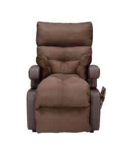 The Loire Rise & Recline Arm Chair