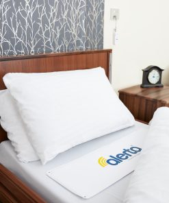 Wireless Bed Alertamat