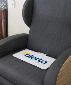 altera wireless chair mat