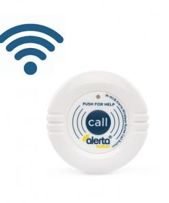 Wireless Nurse Call Button