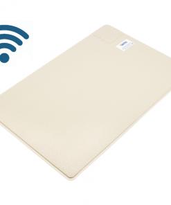Wireless Floor Alertamat