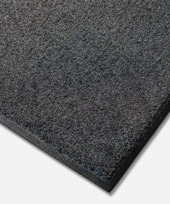 Launderable Floor Mats