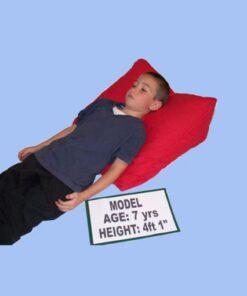 Paediatric Cushions