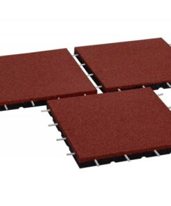 Safety Tiles