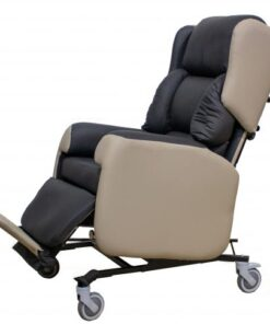 Care Chairs